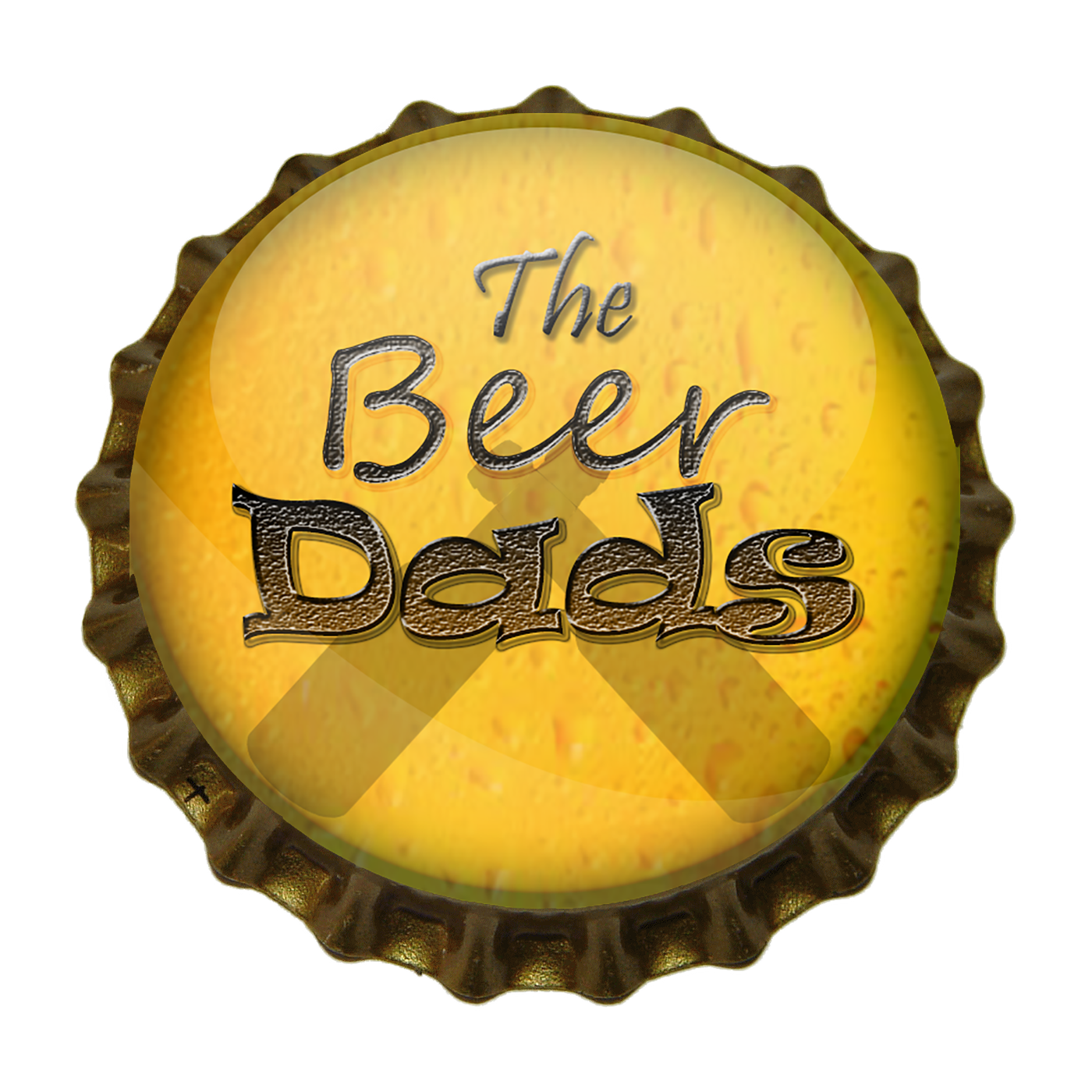 thebeerdads.png