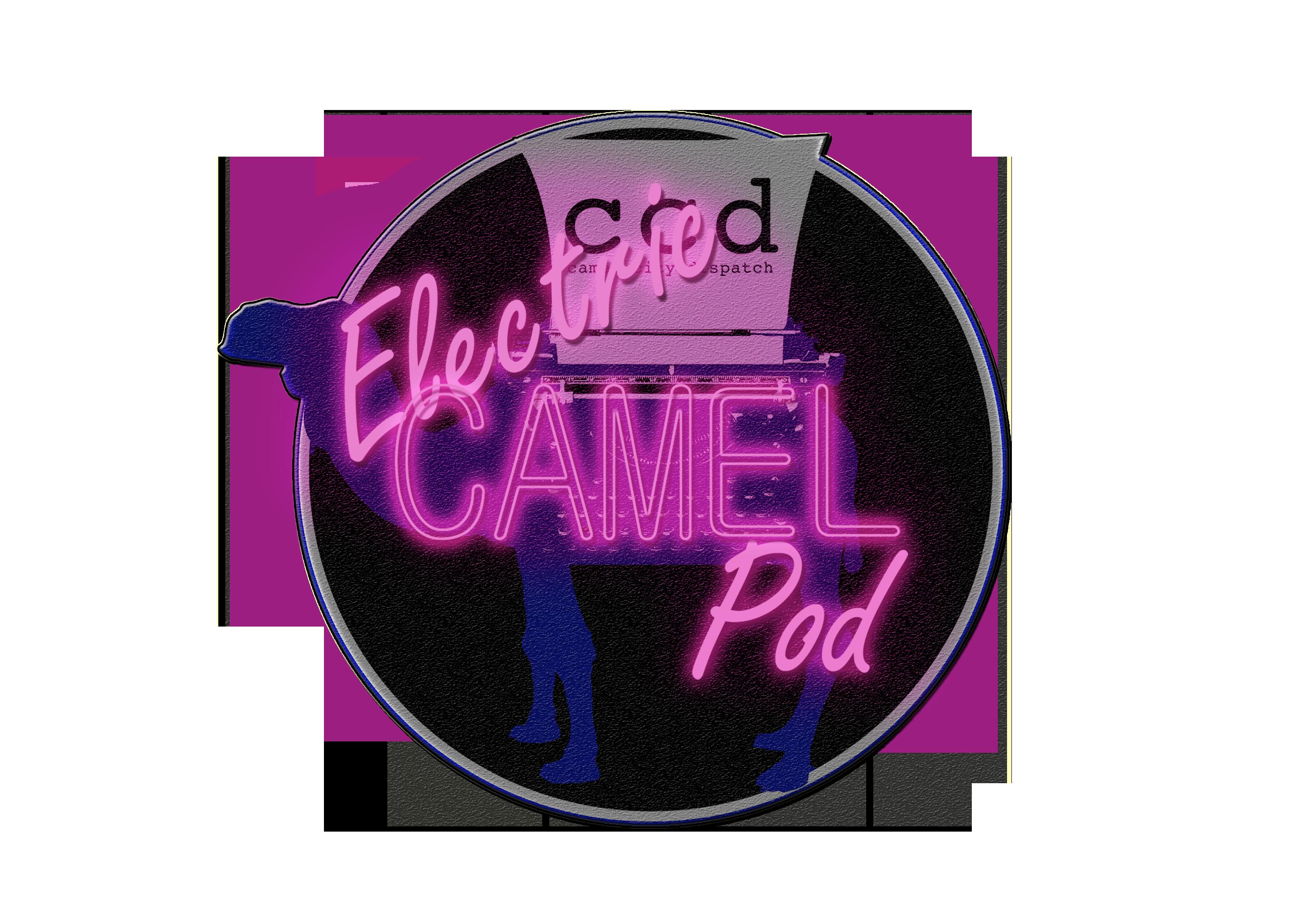 Camel City Dispatch News Hour