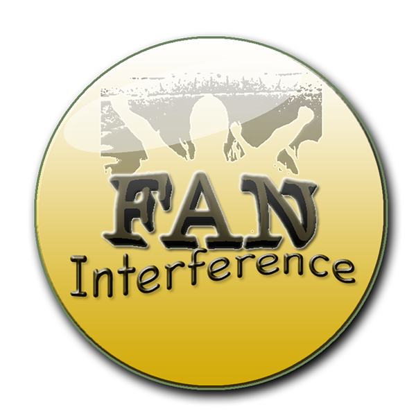 Fan Interference