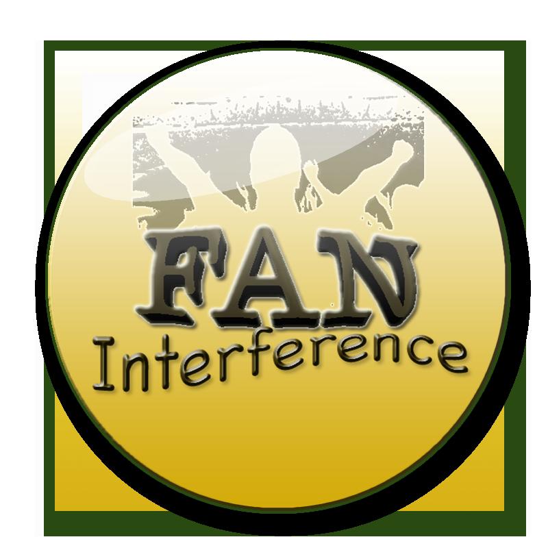 FanInterferenceSmall