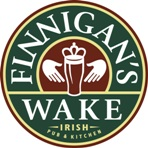 FinnigansWake