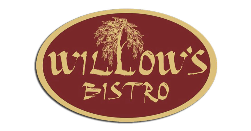 WillowsBistro